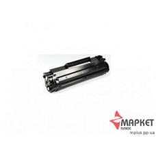 Картридж лазерний для HP CE278A LJ P1566/1606DN PP-H278 PrintPro