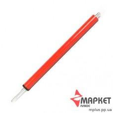 Вал гумовий для HP 1010/1012/3050/3052 RS1010 PrintPro
