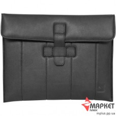 Папка для iPad Pad Jacket Defender