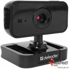 Веб-камера C-2535HD Defender