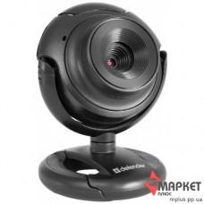Веб-камера G-lens 2525HD Defender