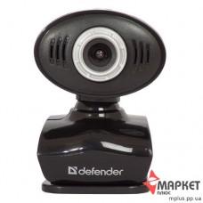 Веб-камера G-lens 323 Defender