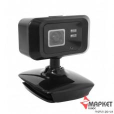 Веб-камера G-lens 328 Defender