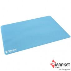 Килимок Notebook Microfiber Defender