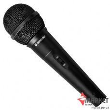Мікрофон MIC-129 Defender