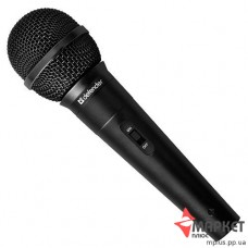Мікрофон MIC-130 Defender