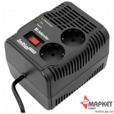 Стабілізатор живлення AVR INITIAL1000 Defender