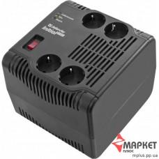 Стабілізатор живлення AVR INITIAL2000 Defender