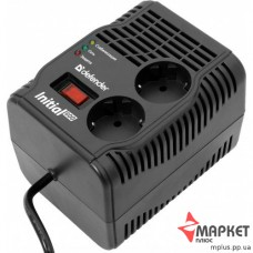 Стабілізатор живлення AVR INITIAL600 Defender