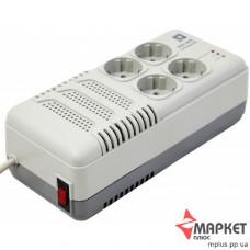 Стабілізатор живлення AVR Premium1000 Defender