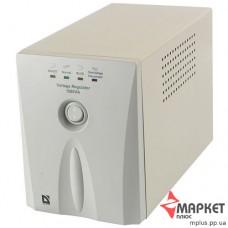 Стабілізатор живлення AVR REAL1500 Defender