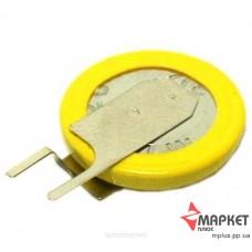 Акумулятор ML1220 Maxell