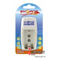 Зарядний пристрій ЕН-101 Eнергія