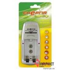Зарядний пристрій ЕН-103 Eнергія
