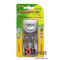 Зарядний пристрій ЕН-110 Eнергія