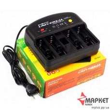 Зарядний пристрій ЕН-305 Eнергія