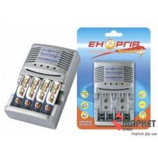 Зарядний пристрій ЕН-501 Eнергія