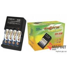 Зарядний пристрій ЕН-508 Eнергія