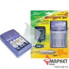 Зарядний пристрій ЕН-909 Eнергія