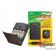Зарядний пристрій ЕН-910 Eнергія