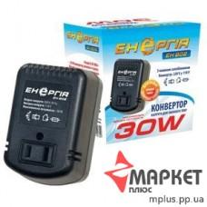 Блок живлення-конвертор ЕН-802 Eнергія