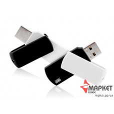 USB Флешка GOODRAM Colour 8 Gb B&W