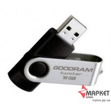 USB Флешка GOODRAM Twister 16 Gb