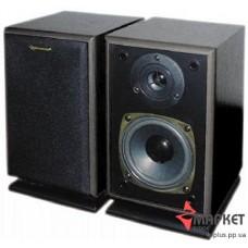 Акустична система WCS-699 black Gembird