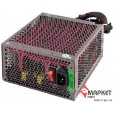 Блок живлення CCC-PSU4X-S Gembird