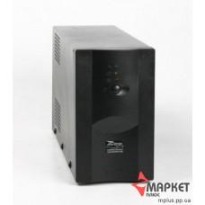 Джерело безперебійного живлення UPS-PC-652A EnerGenie
