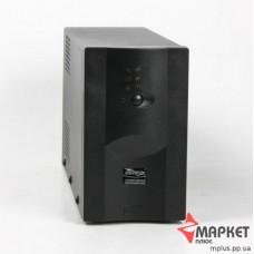 Джерело безперебійного живлення UPS-PC-850AP EnerGenie
