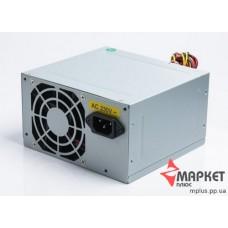 Блок живлення MPSU-350 Maxxter