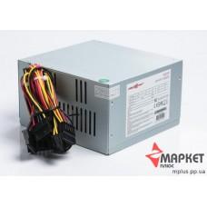 Блок живлення MPSU-400 Maxxter