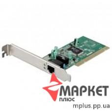 Мережева плата PNC-2  10/100 Mbit PCI ProLogix