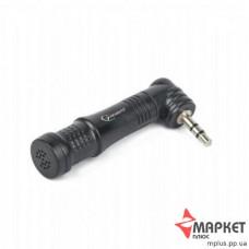 Мікрофон MIC-201 Gembird