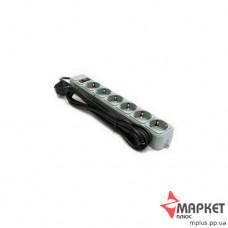 Мережевий фільтр PF-C26-3 Datex