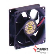 Вентилятор D40SM-12A Gembird