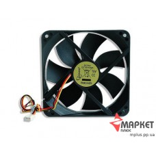 Вентилятор FANCASE3 Gembird