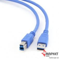 Кабель CCB-USB3-AMBM-6 Gembird