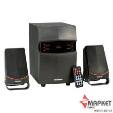 Акустична система SA-335 2.1 GreenWave