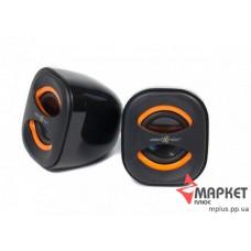 Акустична система AS20 Maxxtro