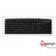Клавіатура KB-107U Maxxtro