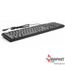 Клавіатура KB-109-U Maxxtro