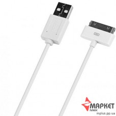 Кабель USB 2.0 iPhone 4 iPod
