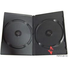 DVD-2 Glossy 14mm
