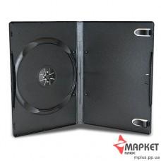 DVD-1 Glossy 14mm