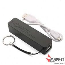 Зарядний пристрій Powerbank
