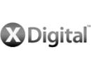 Xdigital