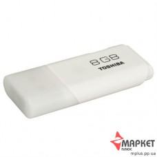 USB Флешка Toshiba HAYBUSA 8 Gb