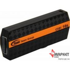 USB Флешка Team C101 16 Gb Orang